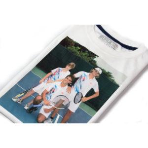 Playera Dry-fit con fotografía Sublimada. 2fe940fcaa49e